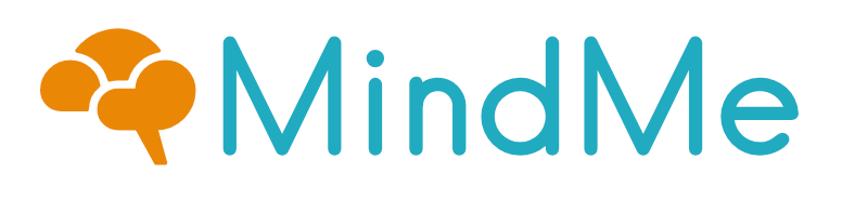 MindMe