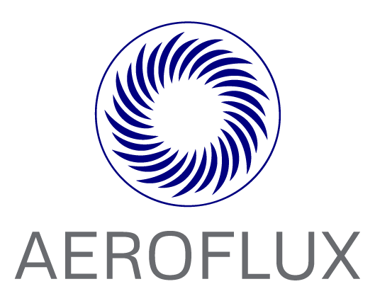 AEROFLUX
