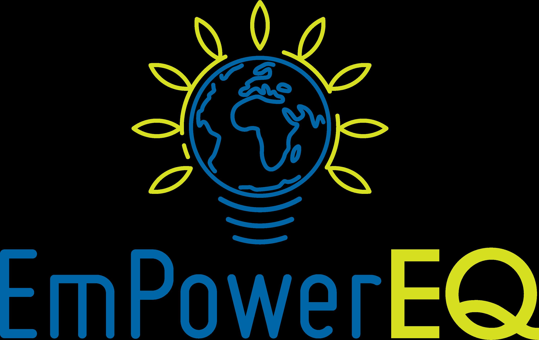 EmpowerEQ