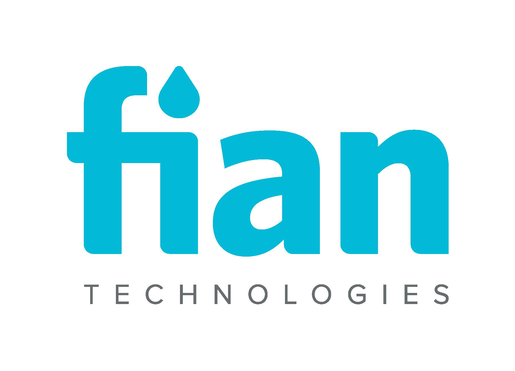 Fian Technologies