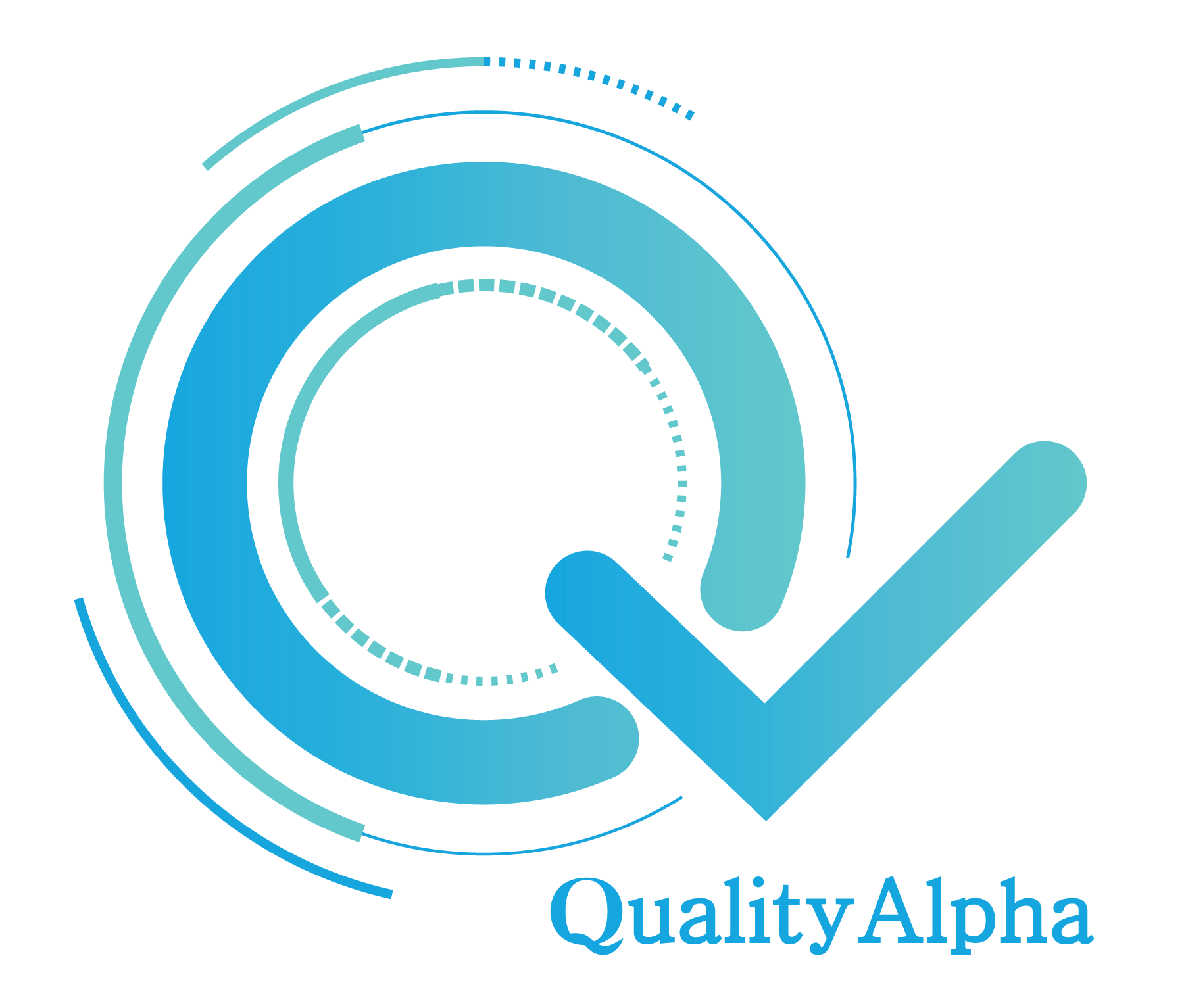 QualityAlpha