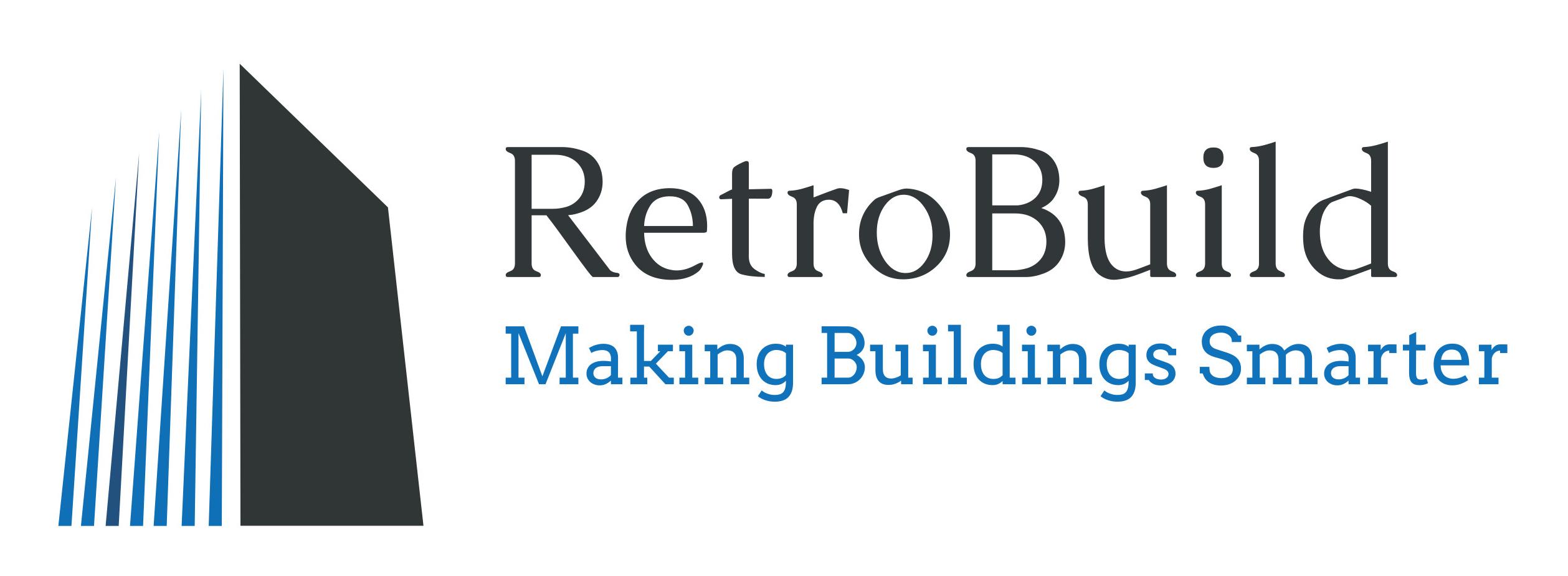RetroBuild