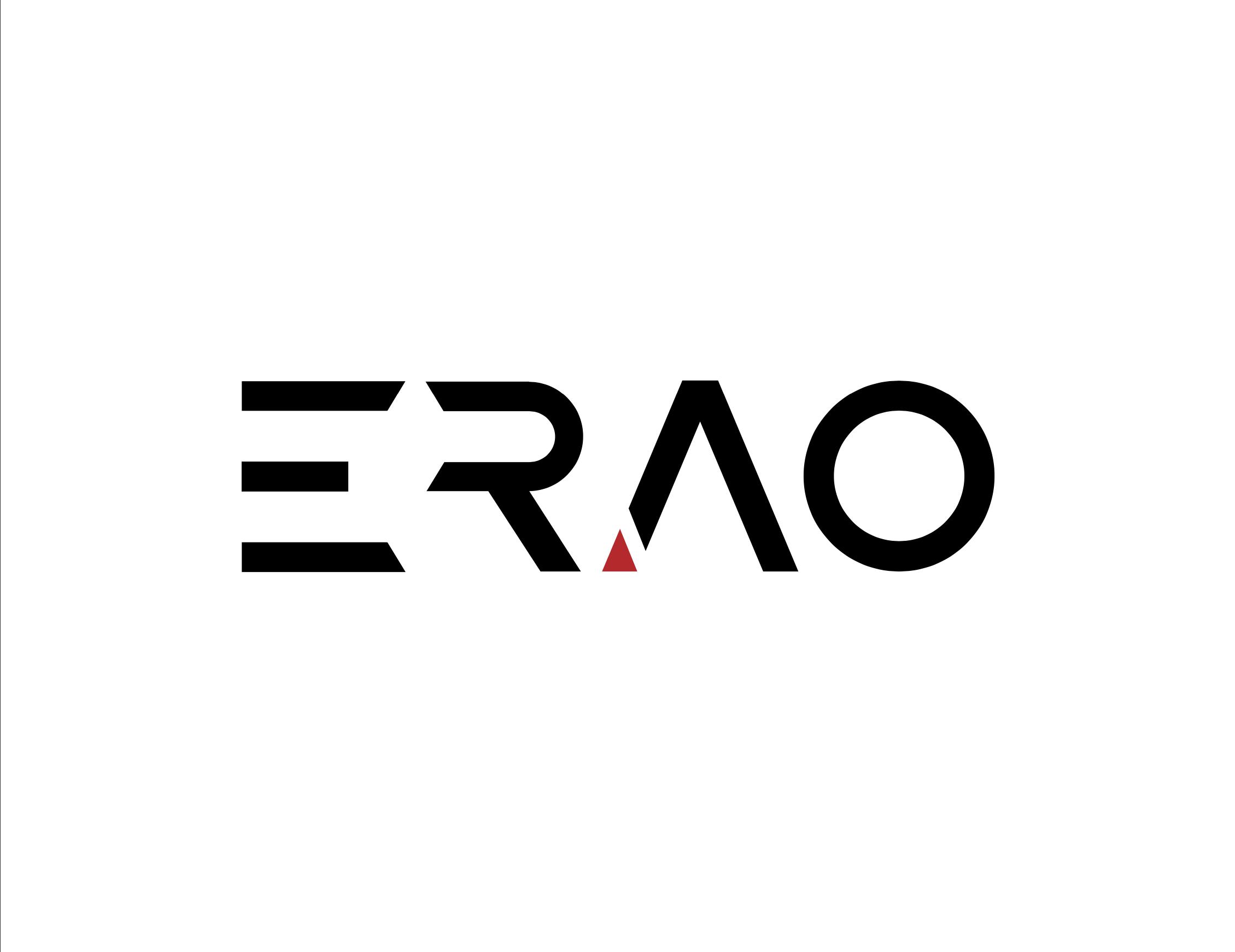 EraO Tech