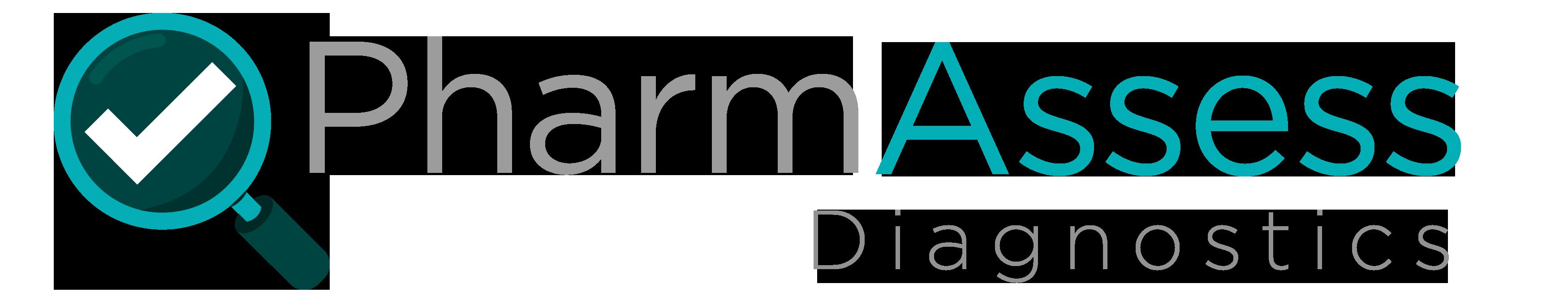 PharmAssess Diagnostics