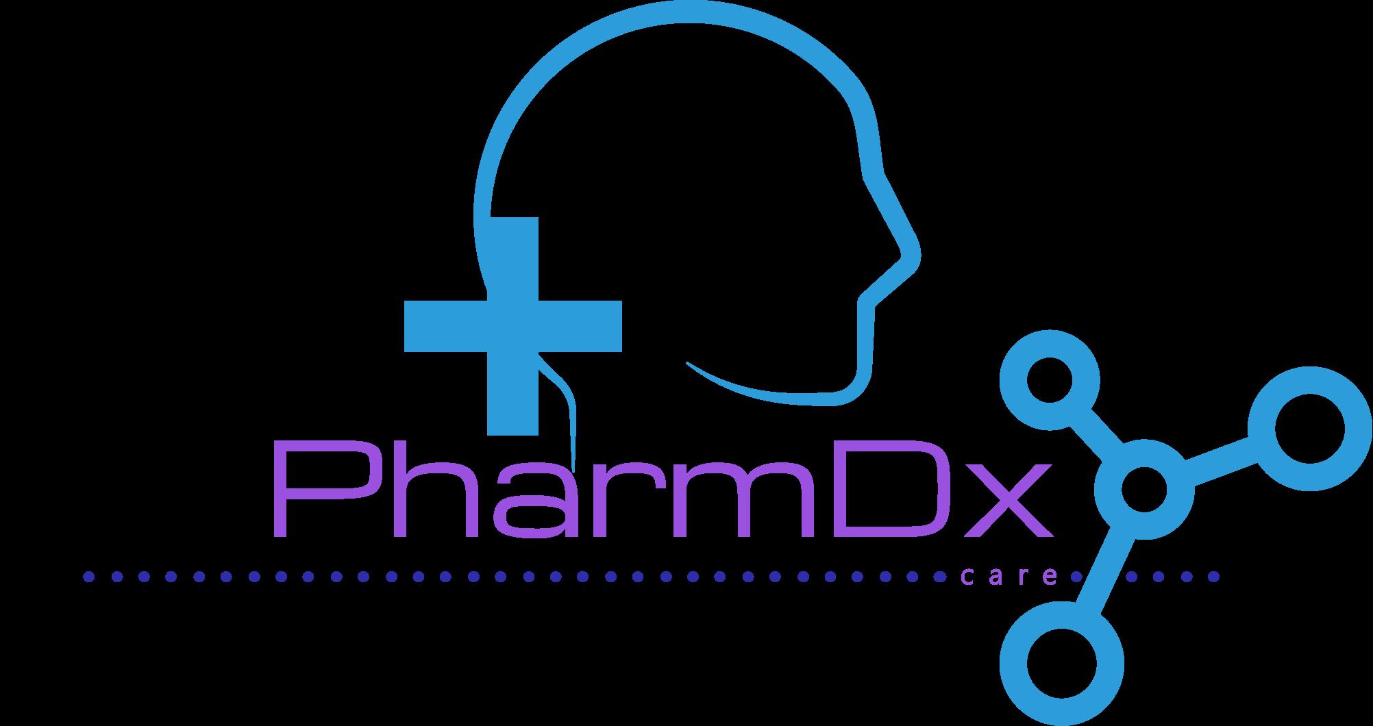 PharmDx.care