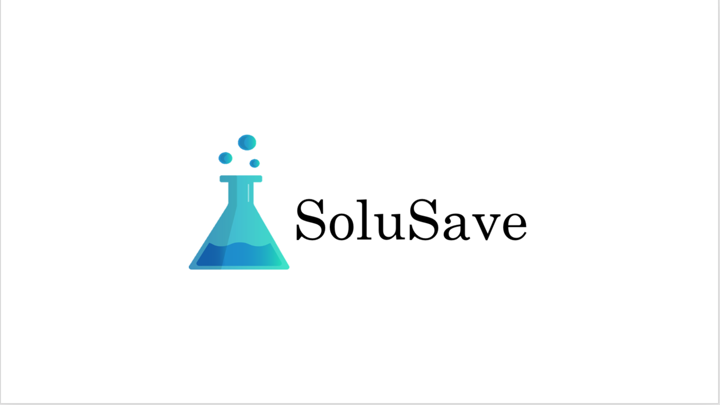 Solusave