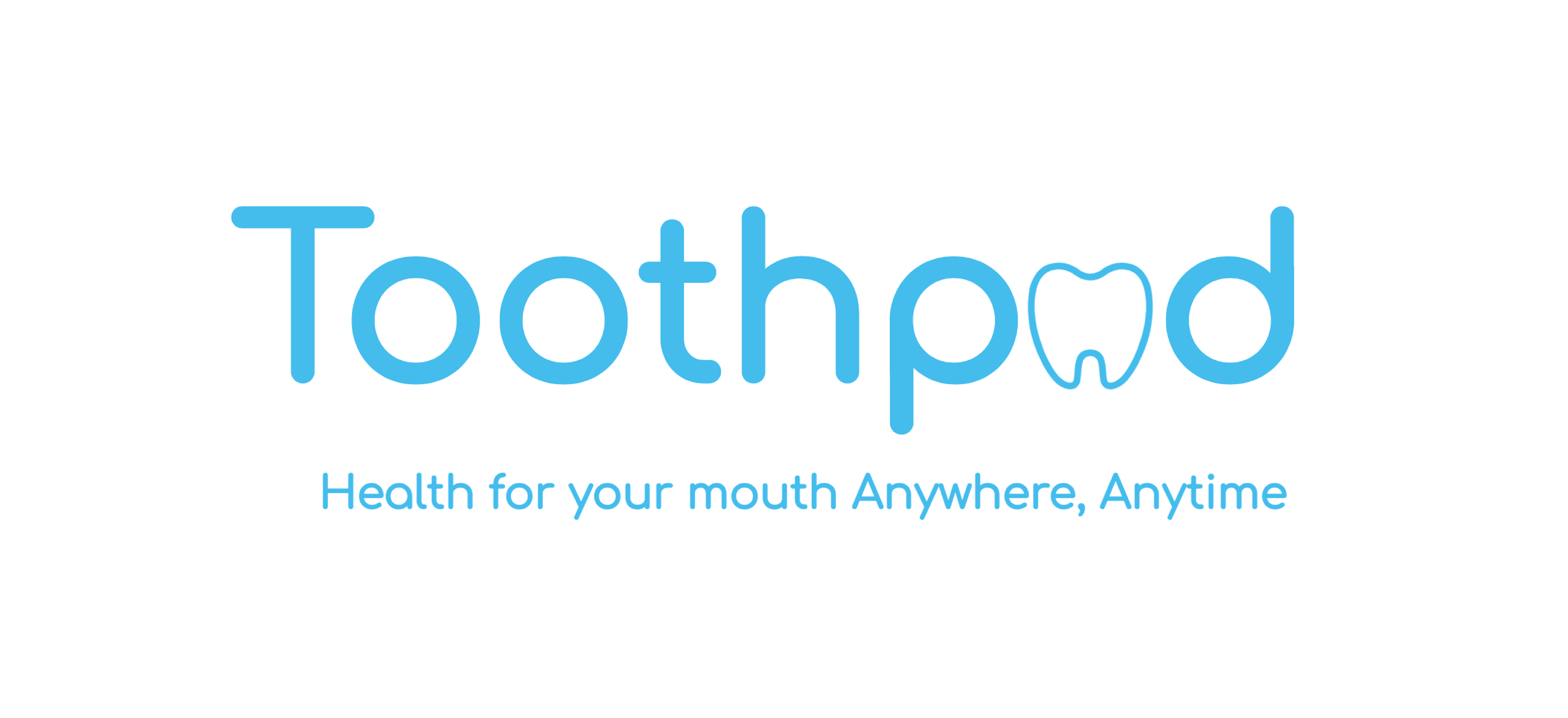 Toothpod
