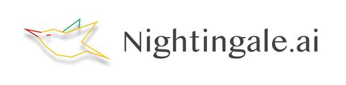 Nightingale.ai