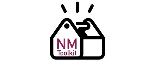 NMToolkit