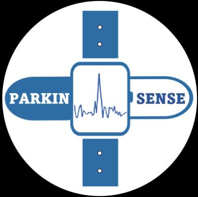 ParkinSense