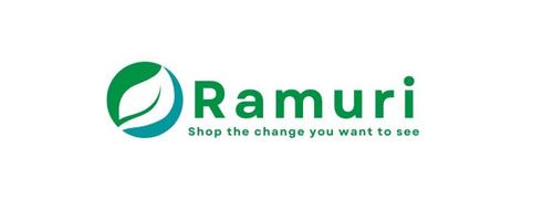 Ramuri