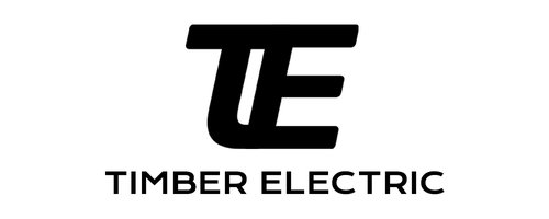 Timber Electric
