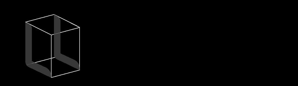 Launch Lab logo