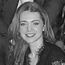 Christina Perdikoulias