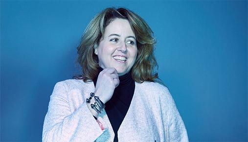 Shira Yoskovitch