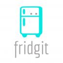Frigit Logo