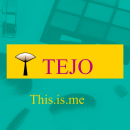 Tejo Logo