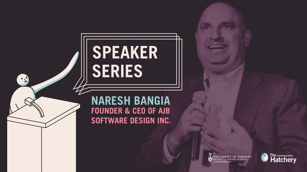 SpeakerSeries_NareshBangia_Web_16x9