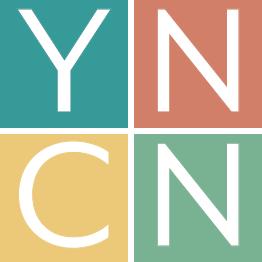 yncn-logo