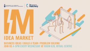Idea Market_Month_Web_1600x900-01