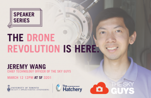 SpeakerSeries_JeremyWang_Poster_11x17_White
