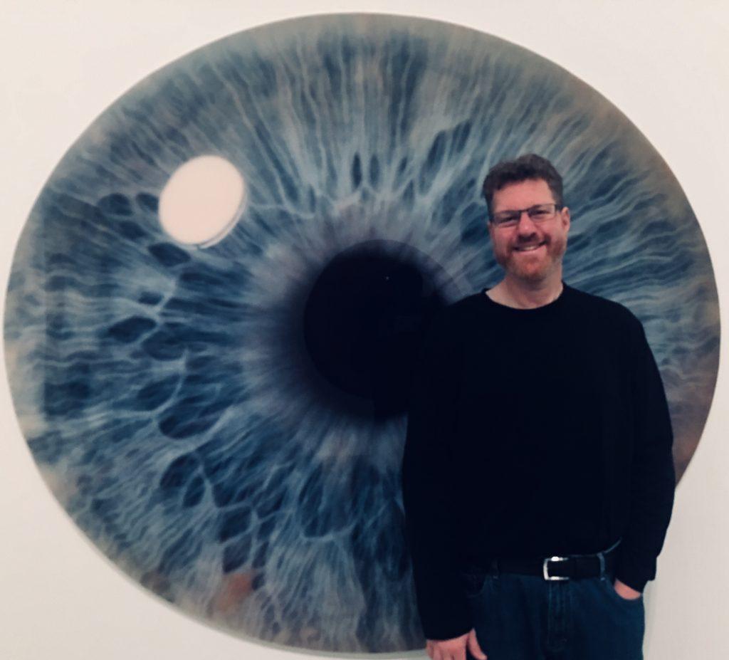 Richard Berman