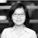 Amy Chong