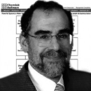 Bob Cherniak