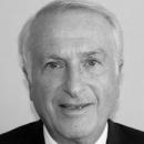 Ronald Bertram Sidon